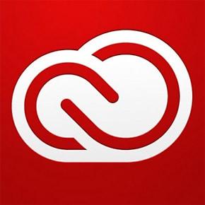 Cenové srovnání Adobe Creative Cloud a CS6