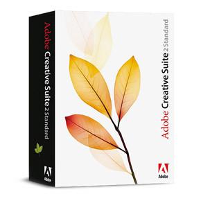 Adobe CS2 zdarma! Skutečně?!