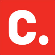 Petice proti povinnému Adobe CC předplatnému