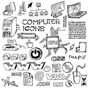 Hardware na kreslení od ruky