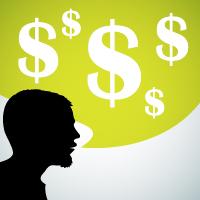 Kde může grafik sehnat práci nebo zakázky?