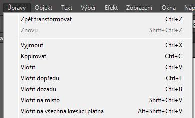 ill-kopirovani-2