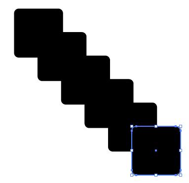 ill-kopirovani-4
