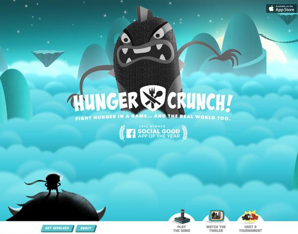 Ilustrovaný web