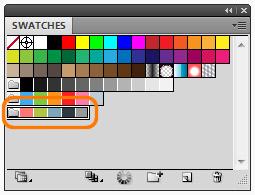kopirovani-barev-5