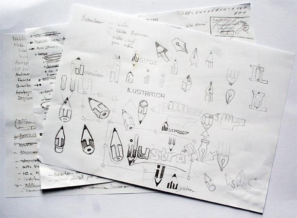 Projektový deník