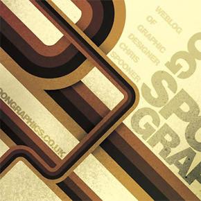 15 nejlepších retro a vintage tutoriálů pro Adobe Illustrator