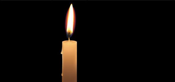 Tutoriál na realistickou svíčku v Adobe Illustrátoru