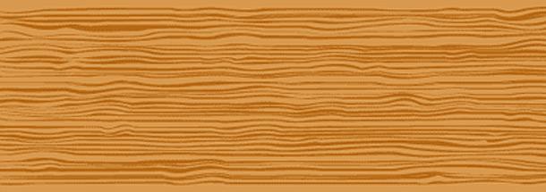 Tutoriál na dřevo