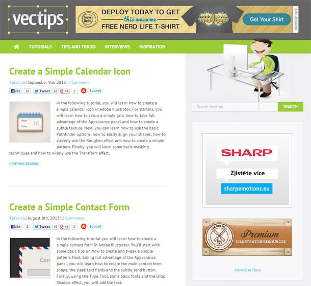 vectips.com