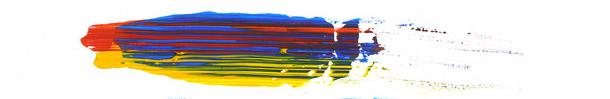 Vícebarevný brush v Illsutratoru