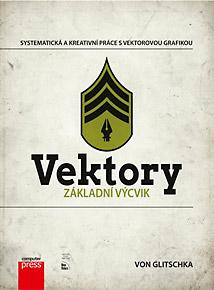 von-glitschka-vektory-zakladni-vycvik